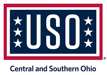 USO of Central and Southern Ohio